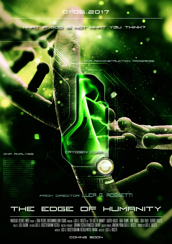 TEOH_Poster