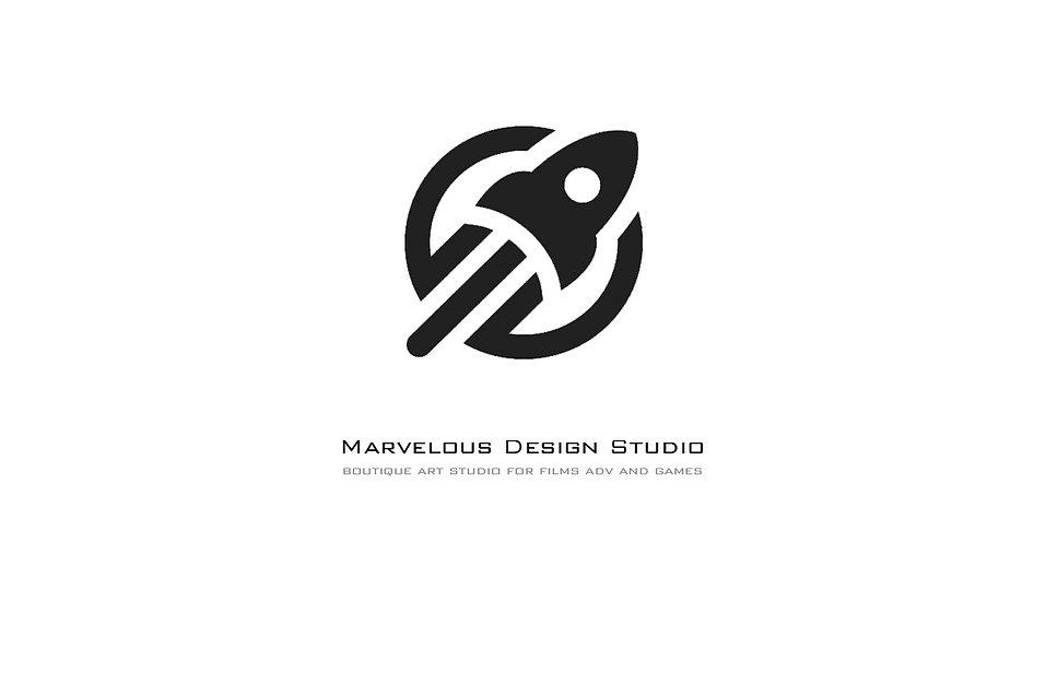 marvelousdesignlogo_invertedlogo.jpg