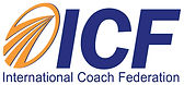 coach training, coach certification