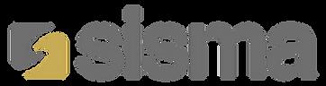 logo_Sisma_RGB.png