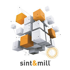 SINT&MILL-lmf-additive-manufacturing-den