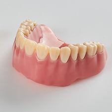 Dentale.jpg