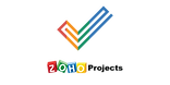 zoho-projects-1024x512-20190115.png
