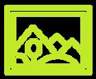 icono-diseño.png