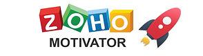 ZOHO-motivator-1.jpg