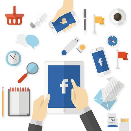 Publicidad en Facebook: 11 Estrategias que Funcionan