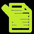 icono-copy.png