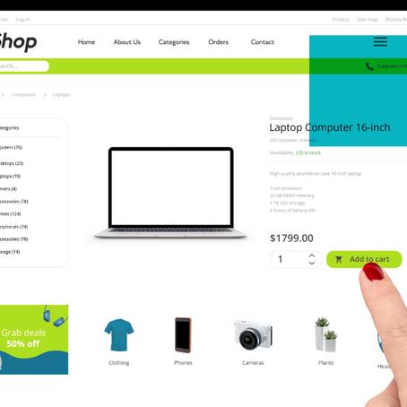 ¿Por qué humanizar el e-Commerce?