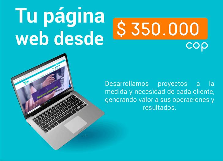 desarrollo-web.png