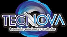 5d854e78ba260761d35947cb_logo-tecnova.pn