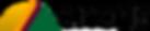 eneris_logo_transparent.png