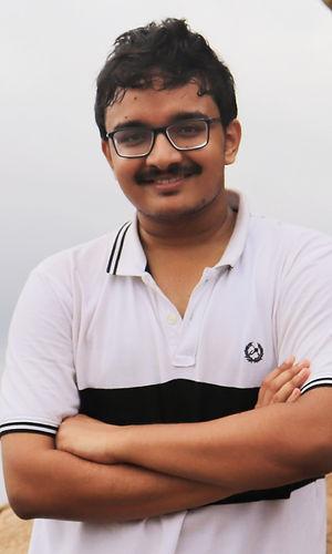 Suman Mishra SD Lab.jpg