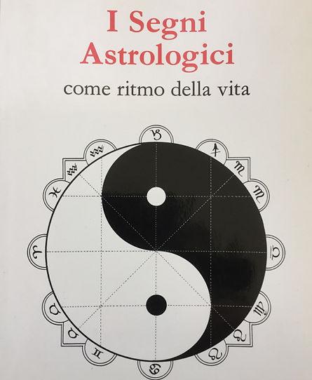 I segni astrologici.jpg
