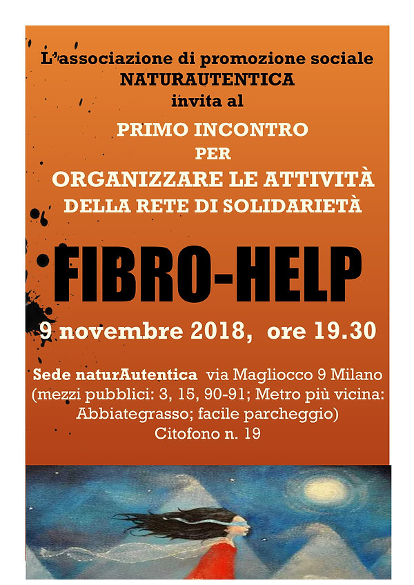Rete Fibro-help -1.jpg