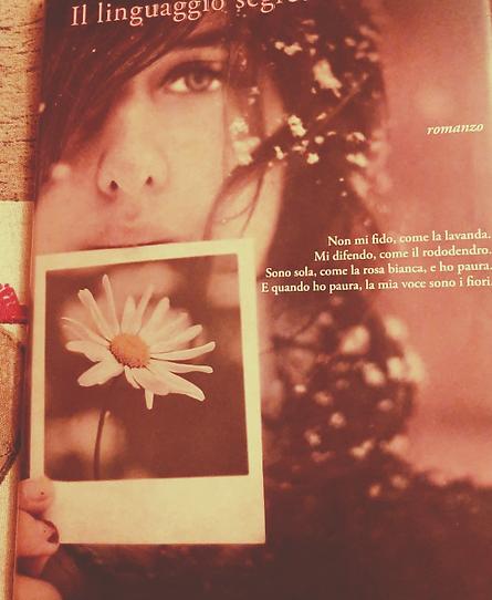 Linguaggio segreto dei fiori.png