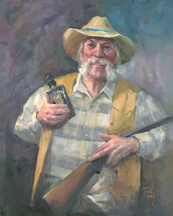 old guy with gun_edited