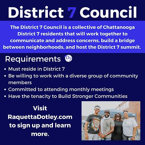 District 7 Council (1).png