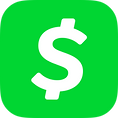 kisspng-cash-app-logo-square-inc-clip-ar