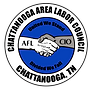 semo_labor_council_logo.png