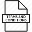terms-and-conditions-icon-18.png