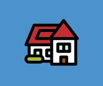 mediumhouse.jpg