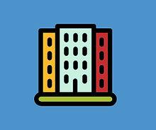 condominium.jpg