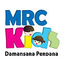 MRC Kids .jpg