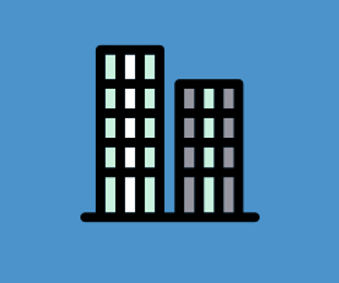 condominium2.jpg