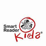 Smart Reader Kids.jpg