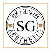 Skin Gym.png