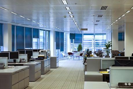 Tips-Memilih-Warna-Ruangan-Kantor-1024x6825626256.jpg