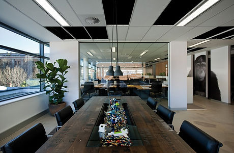 2012-The-Leo-Burnett-Office-Interior-Design-by-HASSELL-Architecture-Images-and-Gallery.jpg
