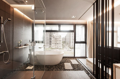 Stylish-Modern-Bathroom-Design-21.jpg