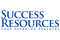 Success Resources (M).png
