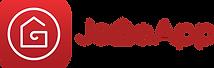 jagaapp-logo-1-1024x325.png