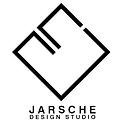Jarsche design.png