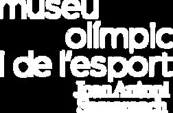 mueseu olimpic esport.png