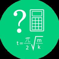 cálculo_muelles.png