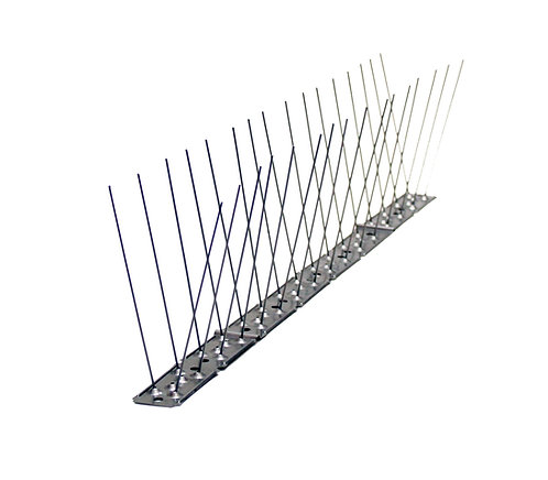 Metal Spike Sts50
