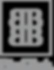 LOGO BIRD-TECH caja griz 72pp png.png