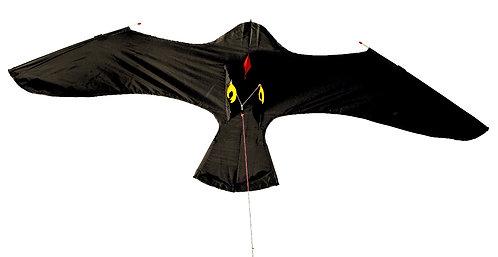 Sacrecrow Kite