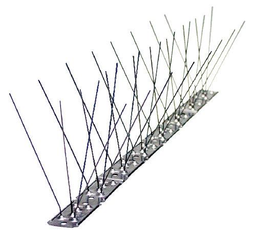 Metal Spike StmX100
