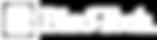 LOGO BIRD-TECH horizontal png blanco.png