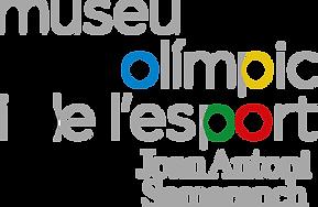 logo museu esport olimpic barcelona.png