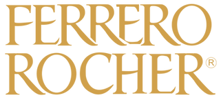 Ferrero_Rocher_logo.png