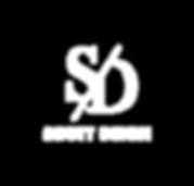 ScottDixonLogo3.png