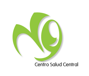 Centro Salud Central