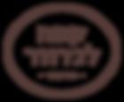 לוגו לנדוור.png