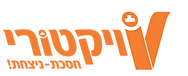 logo_v_victory.png