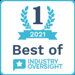 BestOf-IndustryOversight-r150-2021